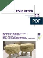 Pouf.pdf
