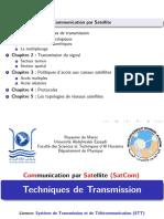 1Présentation Techniques de Transmission .pdf