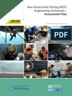 Technician-Assessment-Plan