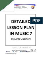Grade 7 (MUSIC 4th Grading).pdf
