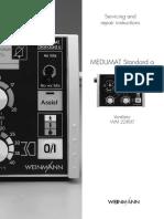 Weinmann_Medumat_Standard_Ventilator_-_Service_manual
