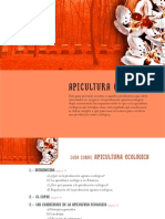 apicultura_ecologica