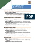 EA Tematica studiu An 1 S1 2018.pdf