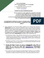 notice_rhq_21022020.pdf