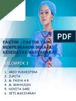 PPT PDKM KLMPK