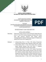 Perdes-Realisasi-APB-Desa-Dermaji-2015.pdf