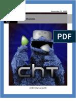 CHT_v2.0.0_UserManual