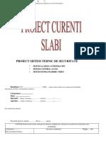 Model_Proiect_sistem_alarma_efractie.docx