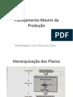 planejamento-mestre-da-produc3a7c3a3o