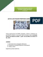 ALTO A LOS FALSOS POSITIVOS  JUDICIALES-convertido-2.pdf