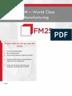 [FM2S] Apostila WCM.pdf