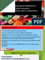 Kebijakan-Obat-Pemerintah.pdf