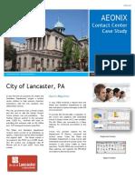 city-of-lancaster_final_2