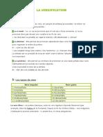 30_la_versification (2).pdf