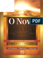 O Novo Comentário Bíblico AT - Naum.pdf