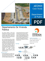 vivienda-21072016-final.pdf