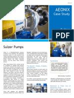 sulzer-pumps-v3.pdf