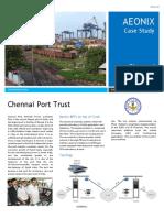 chennai-port-trust-cs-final.pdf