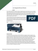 Cisco-3800-Series-Datasheet