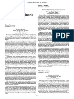 LH-2-TOrdinario.pdf