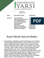 217237923-ppt-campak.pptx