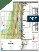Plancha-5-13-AGC-2007.pdf