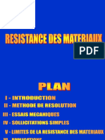 Cours RDM.ppt