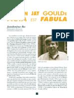 cuadbiod10_2.pdf