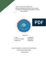 368380084-SATUAN-ACARA-PENYULUHAN-DIET-GGK-docx