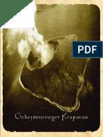 Kampagne - geheimnisvoller-krakatau.pdf