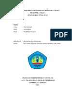 LAPORAN-PRAKTIKUM-3 DESI.docx