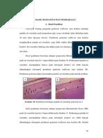 Pembahasan pengaruh pemberian genistein isoflavon susu kedelai terhadap jumlah sel osteoklas pada pergerakan gigi orhtodonti