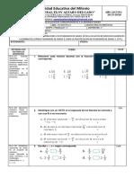 Evaluaciones_8vO_A