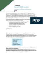 manual-de-los-pequenos-tesoros.pdf
