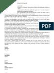 Appello dei Firmatari Per Libero Mancuso Sindaco Di Napoli
