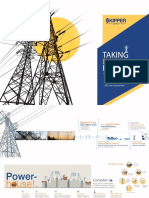 Transmission-Towers-Brochure