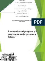 FernandoEspinosa-EvaluacionFinal