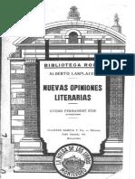 Lasplacesnuevas_opiniones_literarias