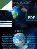 proiect-powerpoint - Pamantul AVAP.pptx