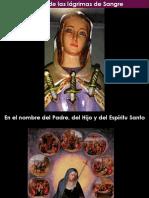1. Lagrimas de Sangre(pdf).pdf