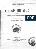 Lasplacesopiniones_literarias