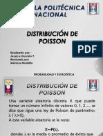 DISTRIBUCION_DE_POISSON