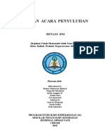 SAP Senam DM TERBARU bgt.doc