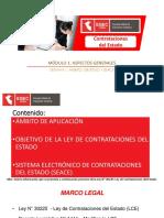 Semana-1-Contrataciones-del-Estado.pdf