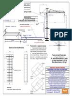 Requisitos Básicos para Instalação 0507