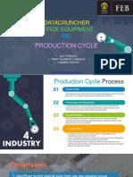 datacruncher-production cycle alif