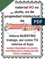 4°Enero_Materiales_Zany.pdf