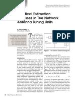 HFE1004_Wheless-Losses-Matching-Units.pdf