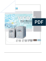 VFD-S_manual_arabic