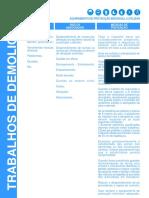 Trabalhos de Demolição.pdf